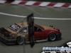 racingexpojanuari2013ao_126