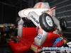 racingexpojanuari2013ao_139