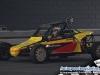 racingexpojanuari2013ao_144