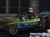 racingexpojanuari2013ao_145