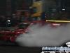 racingexpojanuari2013ao_146