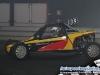racingexpojanuari2013ao_151