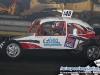 racingexpojanuari2013ao_152
