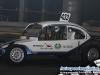 racingexpojanuari2013ao_154