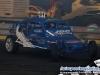 racingexpojanuari2013ao_155