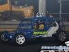 racingexpojanuari2013ao_156