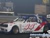racingexpojanuari2013ao_157