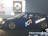 racingexpojanuari2013ao_168