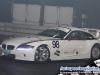 racingexpojanuari2013ao_169