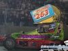 racingexpojanuari2013ao_192