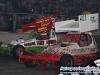 racingexpojanuari2013ao_197