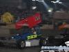 racingexpojanuari2013ao_198