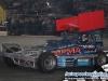 racingexpojanuari2013ao_201