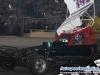 racingexpojanuari2013ao_202