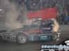 Racing Expo Leeuwarden 26 - 27 januari 2013