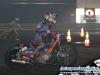 racingexpojanuari2013ao_210