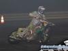 racingexpojanuari2013ao_212