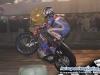racingexpojanuari2013ao_213