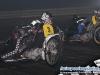 racingexpojanuari2013ao_215