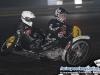 racingexpojanuari2013ao_216