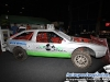 racingexpojanuari2013ao_226