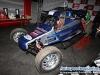 racingexpojanuari2013ao_228