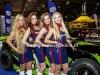 Racing Expo Leeuwarden - 30 januari 2016